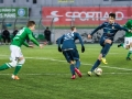 FC Flora U19 - FC Kuressaare (31.03.16)-2432