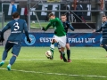 FC Flora U19 - FC Kuressaare (31.03.16)-2450
