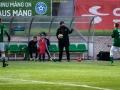 FC Flora U19 - FC Kuressaare (31.03.16)-2453