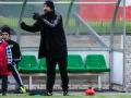 FC Flora U19 - FC Kuressaare (31.03.16)-2456