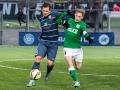 FC Flora U19 - FC Kuressaare (31.03.16)-2465
