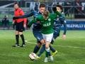 FC Flora U19 - FC Kuressaare (31.03.16)-2474