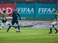 FC Flora U19 - FC Kuressaare (31.03.16)-2481