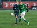 FC Flora U19 - FC Kuressaare (31.03.16)-2496