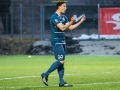 FC Flora U19 - FC Kuressaare (31.03.16)-2510