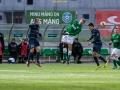 FC Flora U19 - FC Kuressaare (31.03.16)-2513