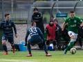 FC Flora U19 - FC Kuressaare (31.03.16)-2517