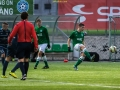 FC Flora U19 - FC Kuressaare (31.03.16)-2519