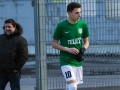 FC Flora U19 - FC Kuressaare (31.03.16)-2560