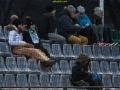 FC Flora U19 - FC Kuressaare (31.03.16)-2575