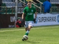 FC Flora U19 - FC Kuressaare (31.03.16)-2576
