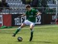 FC Flora U19 - FC Kuressaare (31.03.16)-2580