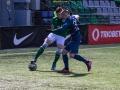FC Flora U19 - FC Kuressaare (31.03.16)-2588