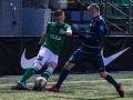 FC Flora U19 - FC Kuressaare (31.03.16)-2592