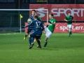 FC Flora U19 - FC Kuressaare (31.03.16)-2599