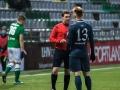 FC Flora U19 - FC Kuressaare (31.03.16)-2608
