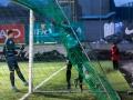 FC Flora U19 - FC Kuressaare (31.03.16)-2611