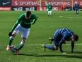FC Flora U19 - FC Kuressaare (31.03.16)-2639
