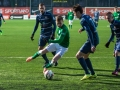 FC Flora U19 - FC Kuressaare (31.03.16)-2648
