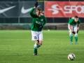 FC Flora U19 - FC Kuressaare (31.03.16)-2649