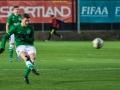 FC Flora U19 - FC Kuressaare (31.03.16)-2651