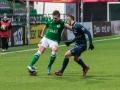 FC Flora U19 - FC Kuressaare (31.03.16)-2660