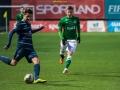 FC Flora U19 - FC Kuressaare (31.03.16)-2668