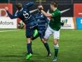 FC Flora U19 - FC Kuressaare (31.03.16)-2689