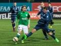 FC Flora U19 - FC Kuressaare (31.03.16)-2692
