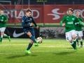 FC Flora U19 - FC Kuressaare (31.03.16)-2709