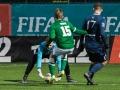 FC Flora U19 - FC Kuressaare (31.03.16)-2723