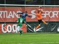 FC Flora U19 - FC Kuressaare (31.03.16)-2731