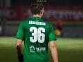 FC Flora U19 - FC Kuressaare (31.03.16)-2732