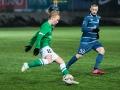 FC Flora U19 - FC Kuressaare (31.03.16)-2746