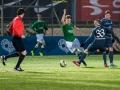 FC Flora U19 - FC Kuressaare (31.03.16)-2754