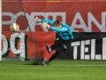 FC Flora U19 - FC Kuressaare (31.03.16)-2764
