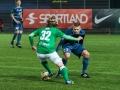 FC Flora U19 - FC Kuressaare (31.03.16)-2784