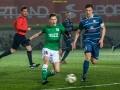FC Flora U19 - FC Kuressaare (31.03.16)-2801