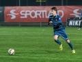 FC Flora U19 - FC Kuressaare (31.03.16)-2804