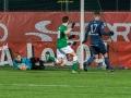 FC Flora U19 - FC Kuressaare (31.03.16)-2810