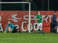 FC Flora U19 - FC Kuressaare (31.03.16)-2813