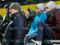 FC Flora U19 - FC Kuressaare (31.03.16)-2814