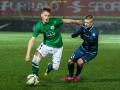 FC Flora U19 - FC Kuressaare (31.03.16)-2821