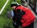 FC Flora U19 - FC Kuressaare (31.03.16)-2849