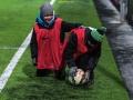FC Flora U19 - FC Kuressaare (31.03.16)-2852