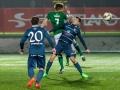 FC Flora U19 - FC Kuressaare (31.03.16)-2863