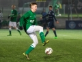 FC Flora U19 - FC Kuressaare (31.03.16)-2869