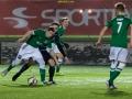 FC Flora U19 - FC Kuressaare (31.03.16)-2895
