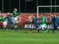 FC Flora U19 - FC Kuressaare (31.03.16)-2910