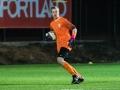 FC Flora U19 - FC Kuressaare (31.03.16)-2924